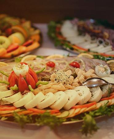 gastronomia-2